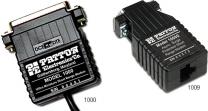 Patton 1000/1009 - Mini extendeur RS232 asynchrone
