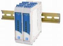 XTAMRN06 - Conditionneurs de signaux : 6 entrées numériques vers 6 sorties relais TOR.