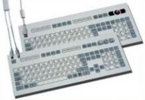 A9 - A encastrer - Bouton/Joystick