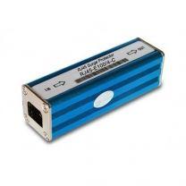 FL45 - Parasurtenseur RJ45(Ethernet)