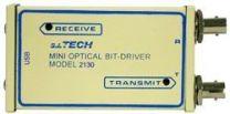 2130/2131/2132 - Modem F/O série asynchrone USB