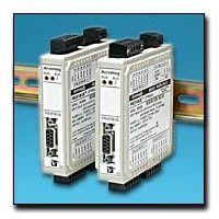 série 900PB - Modules d'E/S déportées, Profibus-DP