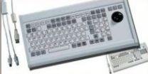 A5 - Desktop - TrackBall/TouchPad