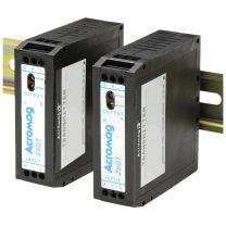 250T- 350T- 450T Isolateurs galvanique proportionnels
