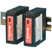 270i - Isolateur, boucle de courant 4-20ma