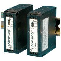 340i - Isolateur, boucle de courant 4-20ma