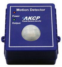 MDxx - Détecteur de mouvement AKCP