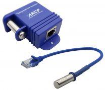 Capteurs / Sondes de température AKCP