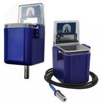 WTS-TH-xx Capteur de température et d'humidité sans-fil AKCP