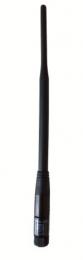 ANT868-12FSC Antenne fouet 1/2 onde 868Mhz