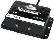 ACW-WL