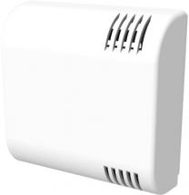 ACW-TH-x Capteur de Température/Hygrométrie