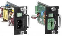 jumboSwitch - Alimentation AC / DC pour chassis 2U