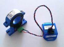 Packet Power - Câble mesureur 48VDC / HVDC