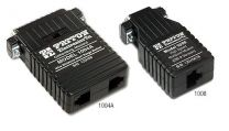 Patton 1004A/1008 - Mini extendeur RS232
