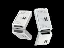 ET100A - Pont Ethernet 10/100 Base-T avec interface Wan V35, RS530, RS449, RS232 ou X21