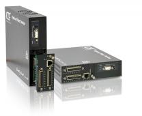 FRM220A-iMux16, 8, 4 - Inverse mux Ethernet sur 4 à 16 E1