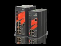 IGS+404SM/803SM