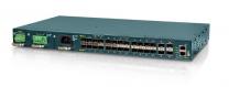 MSW-4424A - Commutateur Ethernet Opérateur 24x GbE, SFP