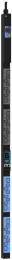 EN23229 - PDU Monophasé Mesuré,Commuté 24xC13 / 8xC19, 7,4kVA
