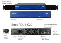 iBoot-PDU4-C20