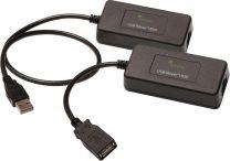 Rover 1850 / 2850 - Extendeur USB 1.1 85m sur CAT5 et + 1 ou 2 ports