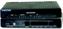 Patton CL2300 extendeur Ethernet SHDSL 61 Mbps sur 4 paires