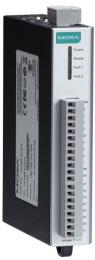 ioLogik E1214 - Entrée/Sorties déportées Modbus/TCP, SNMP