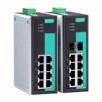 EDS-305/308 - Switch non administrables à 5 et 8 ports
