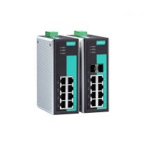 EDS-G308 - Switch non administrable à 8 ports