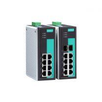 EDS-P308 Switch PoE non administrable à 8 ports
