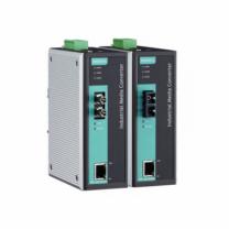 IMC-101 - Convertisseurs de média Ethernet 10/100Mbps