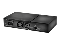 Netio PowerPdu 4PS - avant+arrière