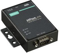 Nport 5100 - Serveur 1 port série 232,422,485