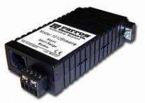 Patton 1012B - Mini extendeur RS232 asynchrone multipoint