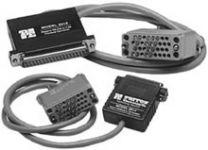 Patton 2014-2015 Convertisseurs d'interfaces V35 / RS422 (RS449) et V35 / RS530