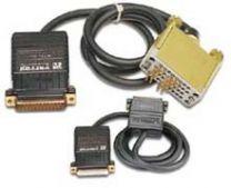 Patton 2020 - Convertisseur d'interface RS232 / V35