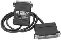 Patton 2022- Convertisseur d'interface RS232 / V36