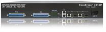 Patton FF3210P - DSLAM 24 ports VDSL2