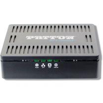 Patton OS2201 - Modem, Routeur, Extendeur VDSL2