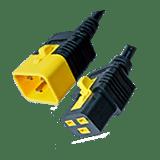 C20/C19 V-Lock