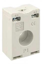 PRO3010-CT5 - Transformateur d'intensité monophasé fermé 40 à 300A / 5A