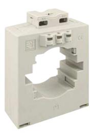 PRO5010-CT5 - Transformateur d'intensité monophasé fermé 400 à 1000A/5A
