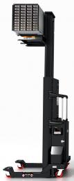 ServerLIFT SL-1000X - charges très lourdes