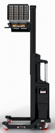 ServerLIFT SL-500X - Electrique