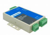 SW485GI - Convertisseur / Répéteur / isolateur série industriel