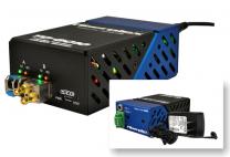 TD-6010 - Transceiver multiprotocole SFP/SFP+ 12.5Gbps