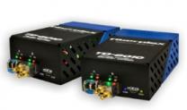 TKIT-MADI - Kits émetteur / récepteur AES-10 (MADI) sur fibre optique