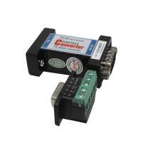 TTL-232-5P - Convertisseur d'interface RS232 / TTL
