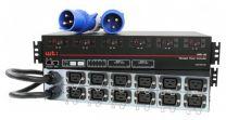 VMR-HD4D32-12B